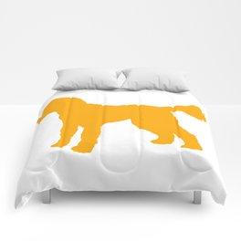 Goldendoodle Doodle Comforters