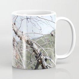 Nature - Tree 2 Coffee Mug