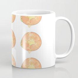9 PANCAKES Coffee Mug