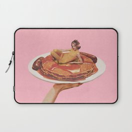 Short Stack Laptop Sleeve