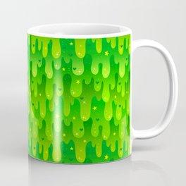 Radioactive Slime Coffee Mug
