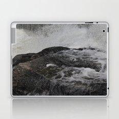Jones River Falls Laptop & iPad Skin