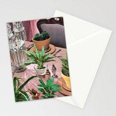HERBIVORE Stationery Cards