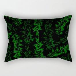 pattern 114 Rectangular Pillow