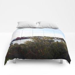Chincoteague Comforters