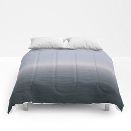 Sea Fret Comforters