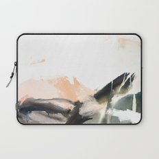 1 3 1 Laptop Sleeve