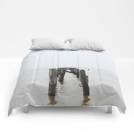 Gulfport Comforters