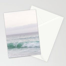 Hyams Beach Stationery Cards
