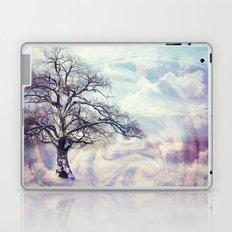 Winter Symphony Laptop & iPad Skin
