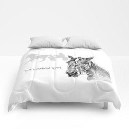 Sir Castleton (NZ) - Standardbred Comforters