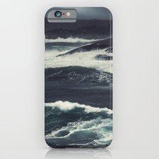 The Dark Tide iPhone 6s Slim Case