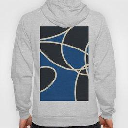 Blue Ocean Hoody