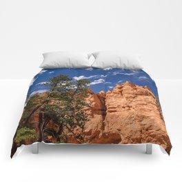 Bryce Canyon National Park, Utah - 1 Comforters