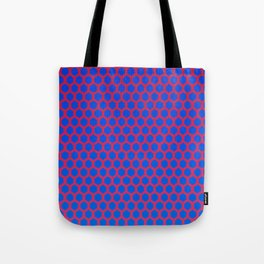 Shante You Stay Tote Bag
