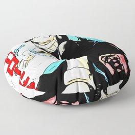 wattpad Floor Pillow