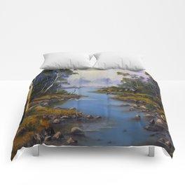 RIVER GUMTREES Comforters