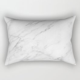 Marble II Rectangular Pillow