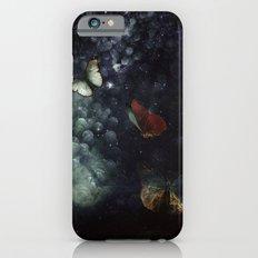 Free Spirit iPhone 6s Slim Case
