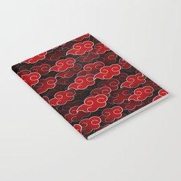 Akatsuki Notebook