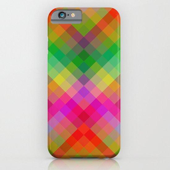 Ginko iPhone & iPod Case