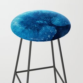 Songs from the sea. Bar Stool
