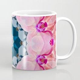 Blissful Medalion 1 Coffee Mug