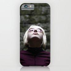 FP-MOD Slim Case iPhone 6s