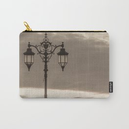 Southsea Belles Carry-All Pouch