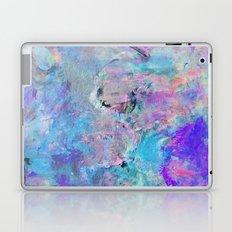 Painterly Escape Laptop & iPad Skin