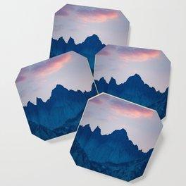 Mt. Whitney Coaster