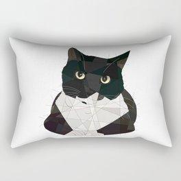 Mittens Rectangular Pillow