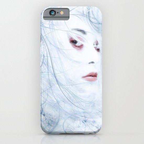 Ice iPhone & iPod Case