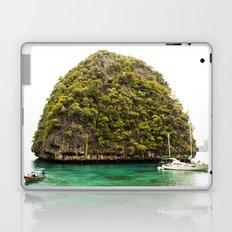 Phuket Island Laptop & iPad Skin
