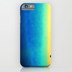 All in one iPhone 6s Slim Case