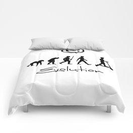 Xiaomi Comforters