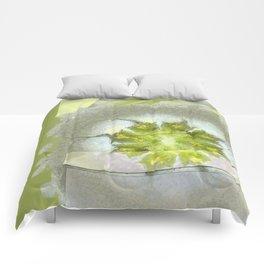 Fugler Beauty Flowers  ID:16165-063310-40571 Comforters