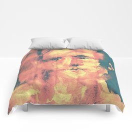 The Crossroad Comforters