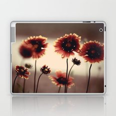 Daisy Chained Laptop & iPad Skin