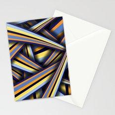 SWISHHHHHHH! Stationery Cards