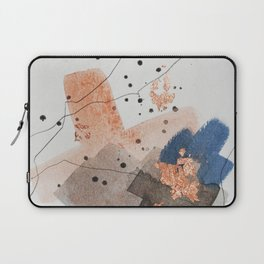 Divide #1 Laptop Sleeve