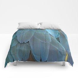 feather II Comforters