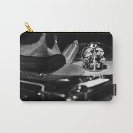 classic gangster Carry-All Pouch