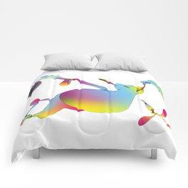 toonless 22-06-12 Comforters