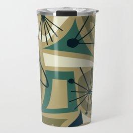 Tehuya Travel Mug