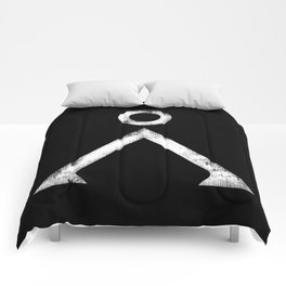 Stargte - Home Comforters
