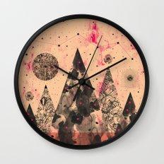 M.F. v. ix Wall Clock