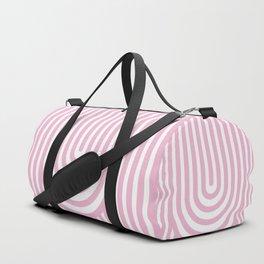 U. Duffle Bag