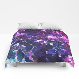 Leaves - 2 Comforters