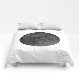 BLACK MOON Comforters